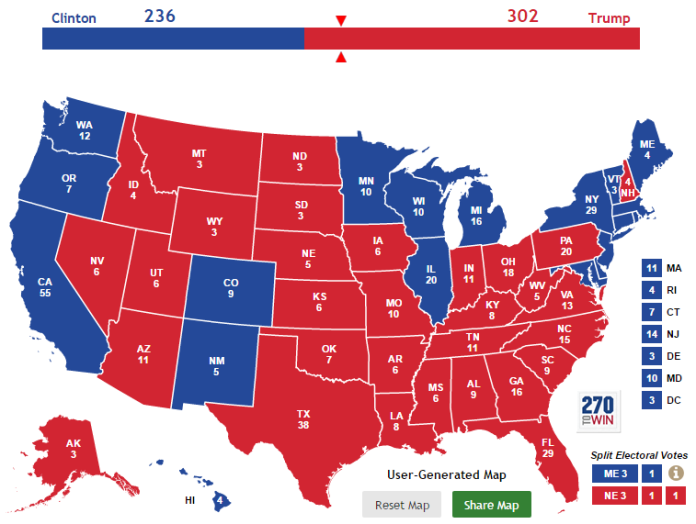 2016-electoral-map_tim-ellis-prediction