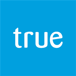 truecaller_logo