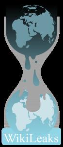 1000px-wikileaks_logo-svg_