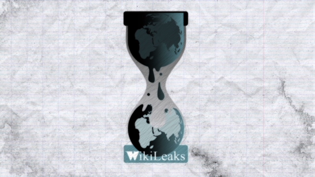 101-wikileaks-revealed-cnn-640x360