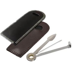 du-3in1-cachimbo-ac3a7o-inoxidc3a1vel-cleaner-ferramenta-de-limpeza-reamers-tamper-frete-grc3a1tis