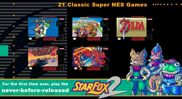 super-nes-classic-edition-es-una-realidad-y-vendra-con-21-juegos-precargados_cc69e4e4748045dd03176ba5f7d9b2771