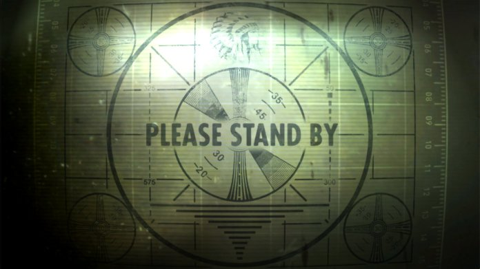 please_stand_by_by_gxmew